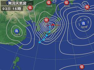 Weathermap00_1_3