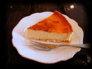 Cheesecake001