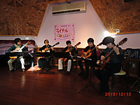 20121212inal_003_2