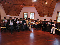 20121212inal_120_3