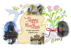 Happy_new_year_2013_4
