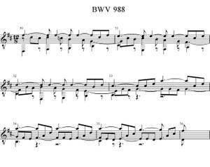 Bwv988pfaexerpt_3