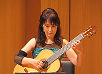 Kimiko_kuroda_8